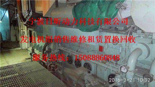 http://himg.china.cn/0/4_471_232100_500_281.jpg