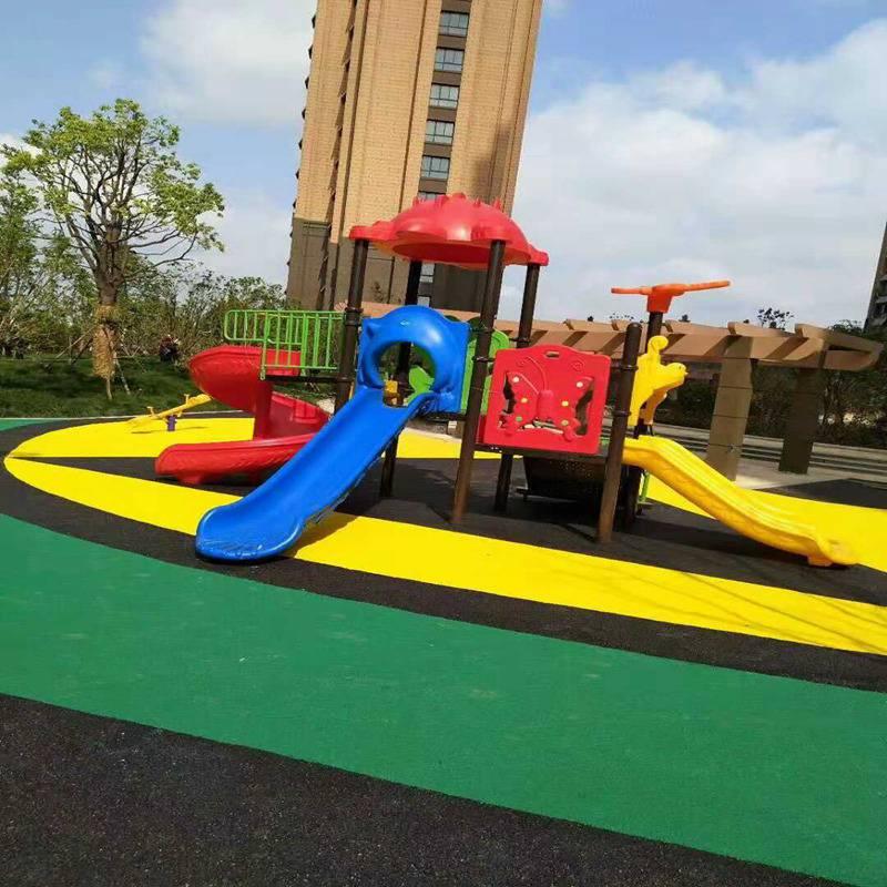 咸阳市儿童娱乐设施诚信经销,大型组合滑梯欢迎订购,出厂价