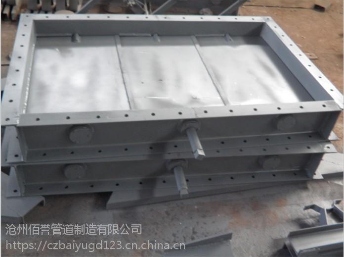 供应DG450重力防爆门型号,煤粉仓重力防爆门河北厂家