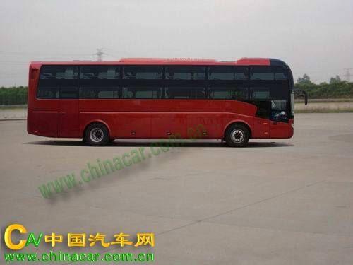 http://himg.china.cn/0/4_471_236722_500_375.jpg