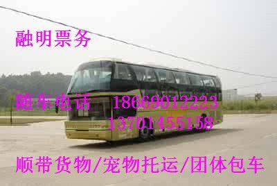 http://himg.china.cn/0/4_471_236868_400_268.jpg