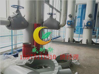 http://himg.china.cn/0/4_471_237766_400_300.jpg