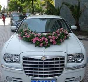上思县鲜切花批发鲜花上思县花卉百合15296564995红粉白色玫瑰出售