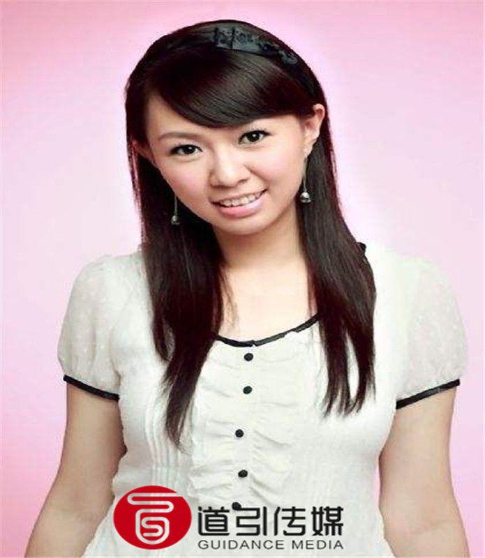 http://himg.china.cn/0/4_471_238636_695_800.jpg