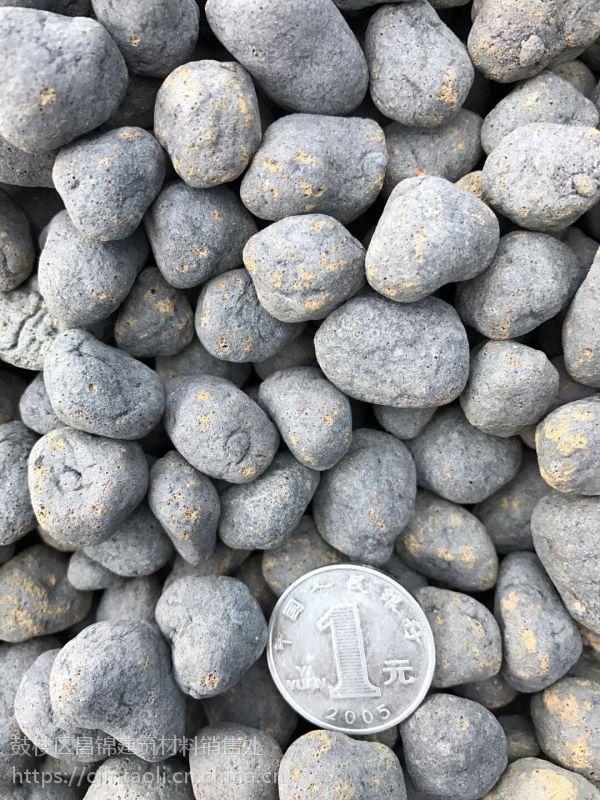 河南陶粒硬度能达到多少,18855403163 厂家供货
