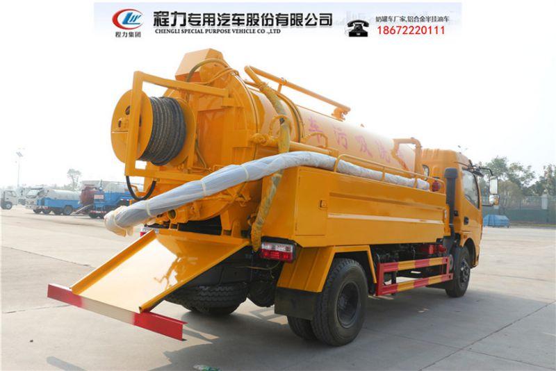 http://himg.china.cn/0/4_471_243954_800_534.jpg