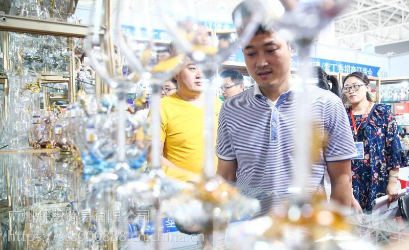 香港照明展展位稀缺,立即咨询13710774537