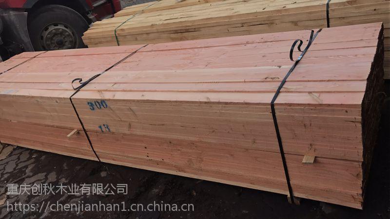 成都方木多少钱一方-建筑木方