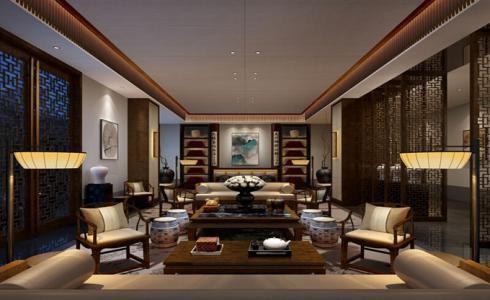 http://himg.china.cn/0/4_472_1050131_490_300.jpg