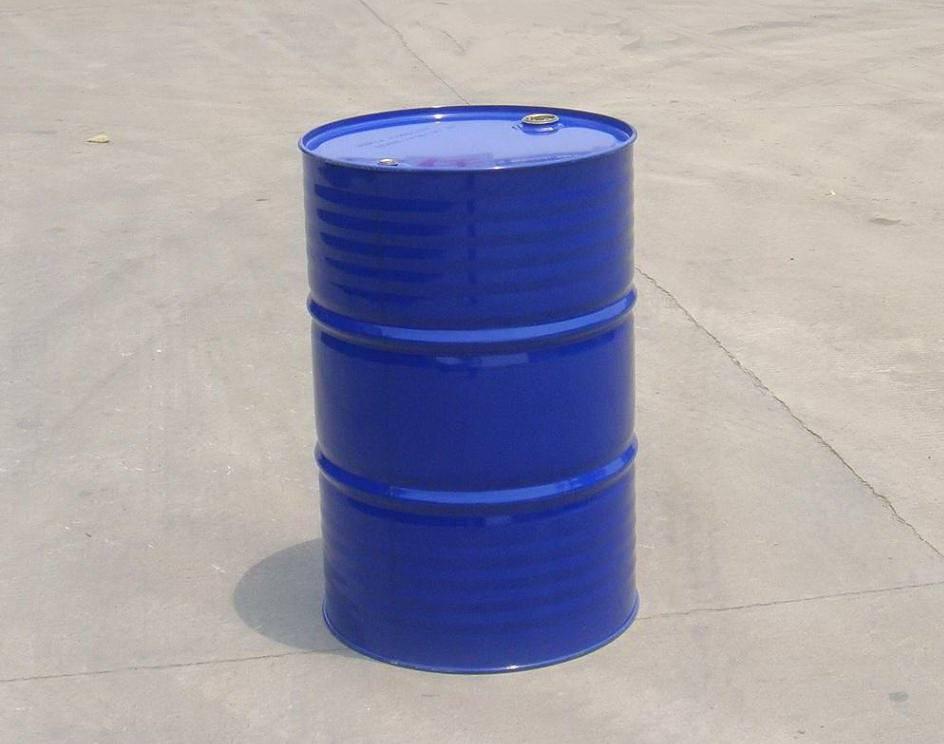 120#溶剂油山东国标级生产厂家
