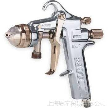 美国原装 Binks 喷枪  0114-016005 0114-016006 0114-016007