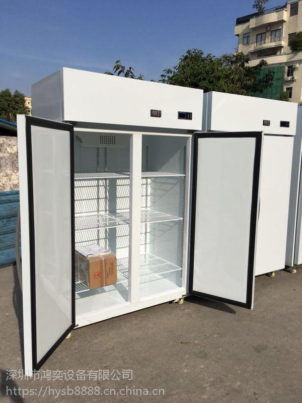 丝印印刷FPC恒温恒湿柜FPC板恒温恒湿存储柜