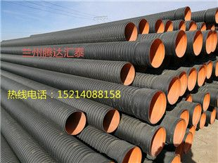 http://himg.china.cn/0/4_472_240784_310_232.jpg