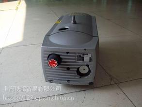 热卖BECKER压力泵