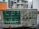 54503A HP54503A数字示波器