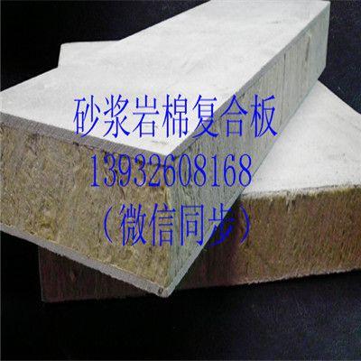 http://himg.china.cn/0/4_473_236002_400_400.jpg