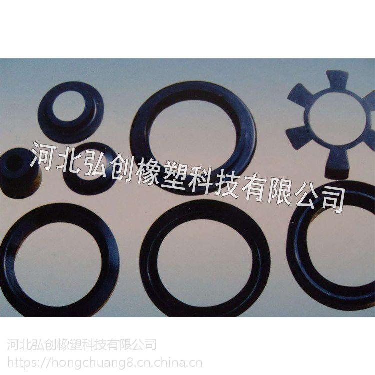 玉溪专业研发/IUJNY-93.57橡胶异形件 PLOIU-2141458橡胶制品