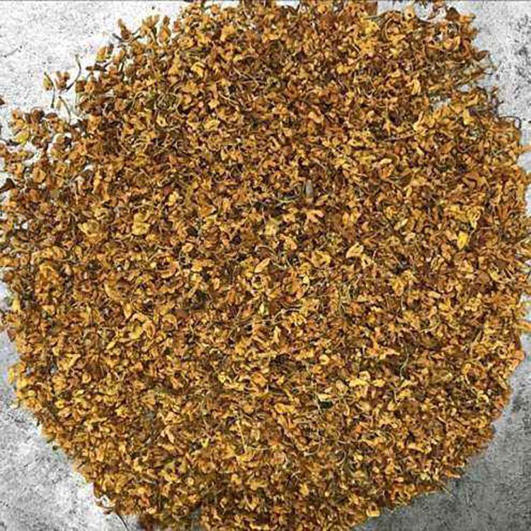 浙江杭州领先的桂花干燥机械