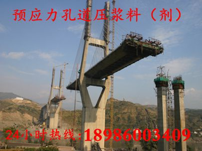 http://himg.china.cn/0/4_474_236258_405_304.jpg