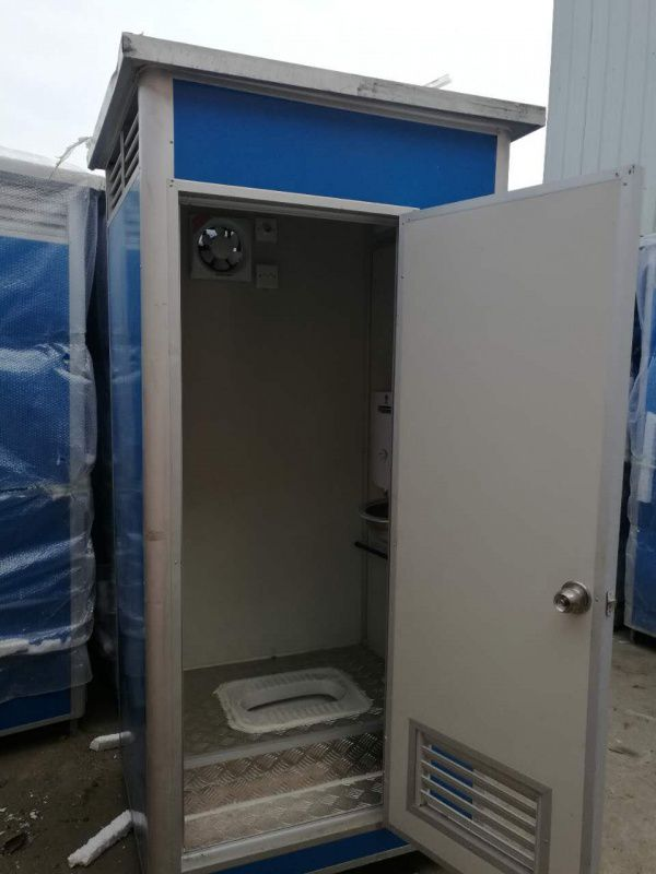 济宁泗水曲阜出售出租移动厕所洗手间