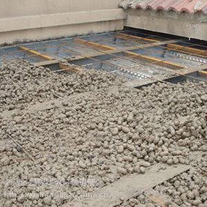 石家庄陶粒厂规格有10-30MM10-20MM10-15MM5-10MM
