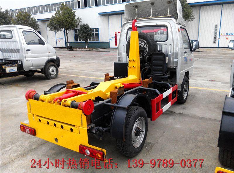 http://himg.china.cn/0/4_475_1015159_800_593.jpg