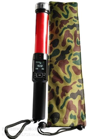 榆林猎豹1号酒精检测仪13659259282哪里有卖猎豹1号酒精检测仪