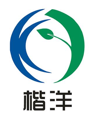 供应东莞楷洋循环水系统 钝化预膜剂 KYS-800