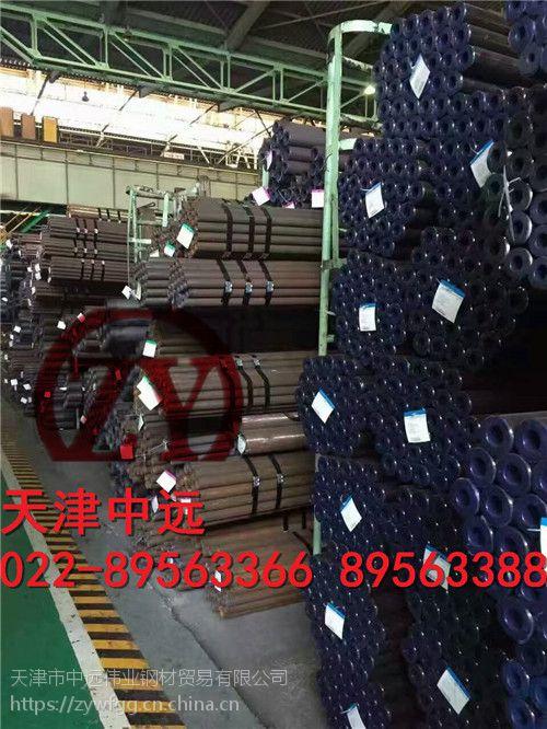 定尺热轧合金无缝管|P12热轧合金无缝管型号