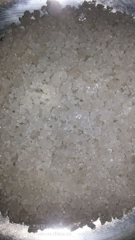 永清无机【氯化钠】华辰95工业盐冬季畅销产品