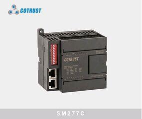 合信CTS<em>7<em>253</em></em>-1BH32产品优势