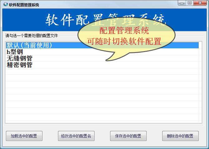 http://himg.china.cn/0/4_477_235738_670_478.jpg