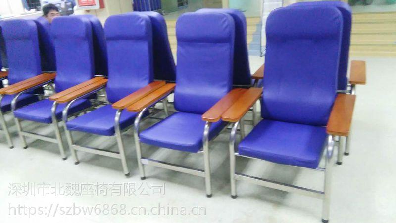 单人输液椅价格及图片*单人豪华输液椅*