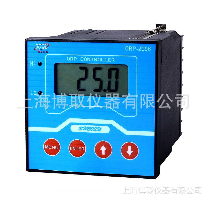氧化电位测量仪/还原电位测量仪/氧化还原电位测量仪/ORP测量仪