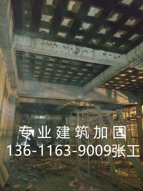 http://himg.china.cn/0/4_477_239182_600_800.jpg
