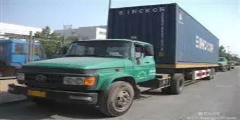 广州-柬埔寨专线,柬埔寨陆运双清包税到门时效准时,价格好。