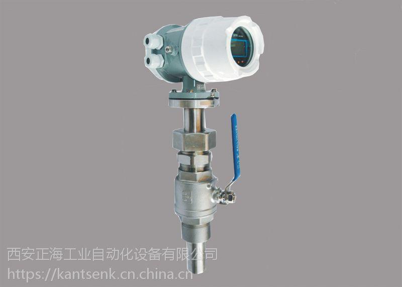 韩城涡轮流量计,液体涡轮流量计,油脂流量计,叶轮流量计,涡轮流量计价格,涡轮流量计厂家