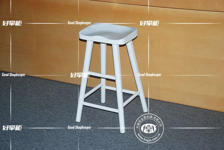 华为体验店椅子荣耀店椅子生产厂家手机店椅子苹果店椅子定制