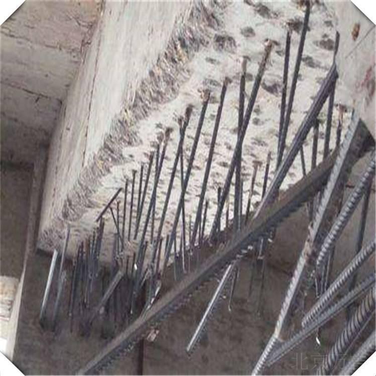北京海淀区聚合物防腐砂浆_耐酸碱砂浆_厂家