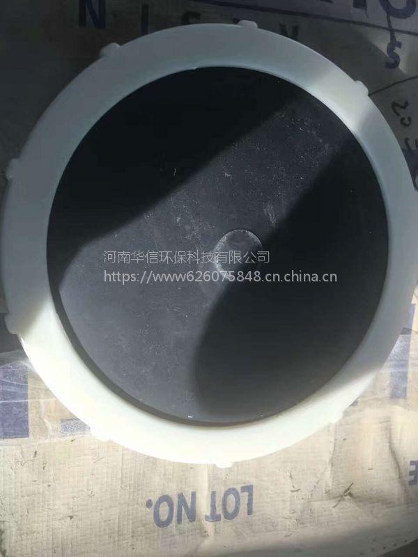 厂家直销污水处理设备曝气头曝气管管式曝气器可以定制批发