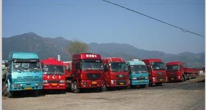 http://himg.china.cn/0/4_478_1014635_406_218.jpg