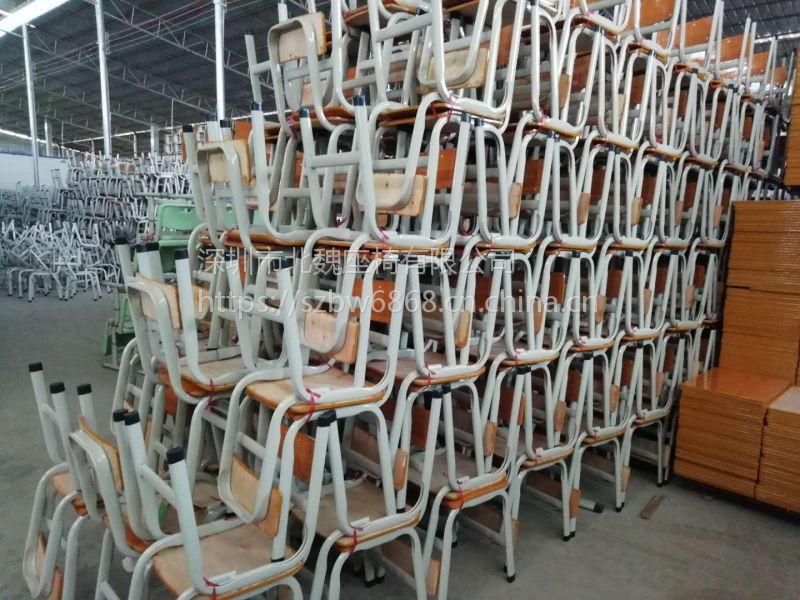 北魏座椅生产制造礼堂椅、剧院椅、电影院椅、课桌椅、排椅、影院椅、会议椅、影院椅、阶梯教室排椅