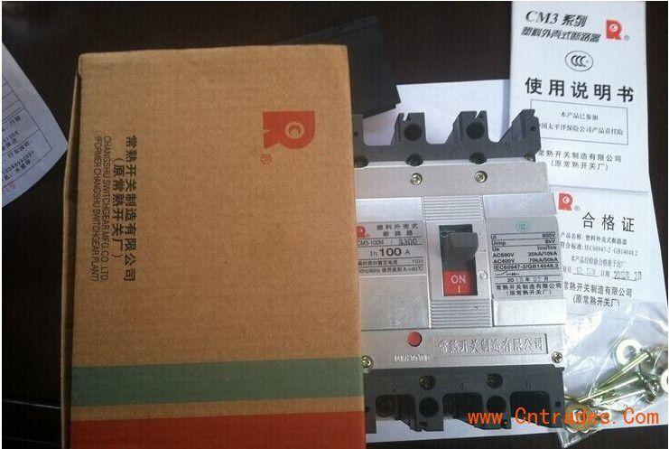 http://himg.china.cn/0/4_478_1049197_741_497.jpg