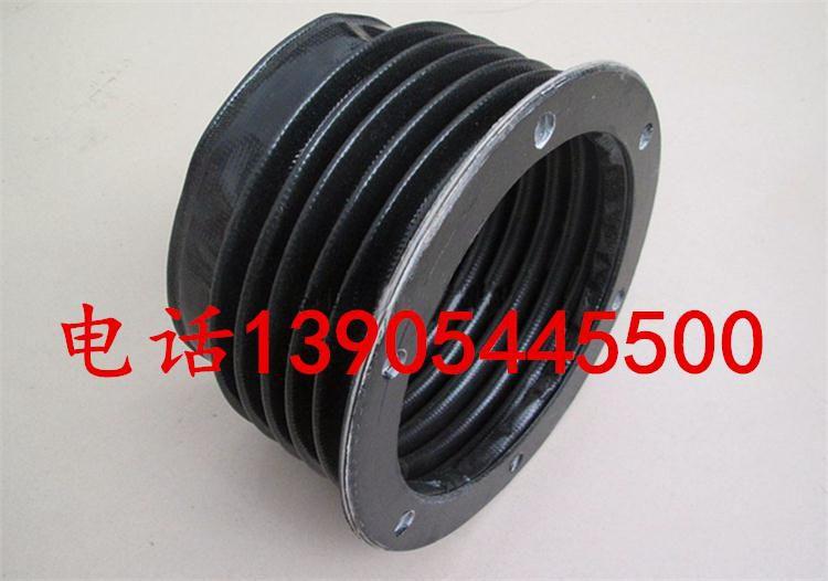 http://himg.china.cn/0/4_478_233226_750_526.jpg