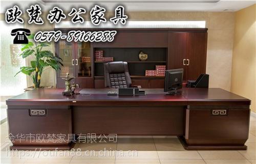 科尔卡诺办公家具品质出众(在线咨询)_办公家具_办公家具订制