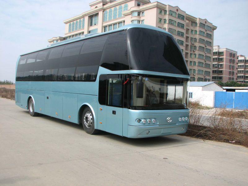 http://himg.china.cn/0/4_478_236670_800_600.jpg
