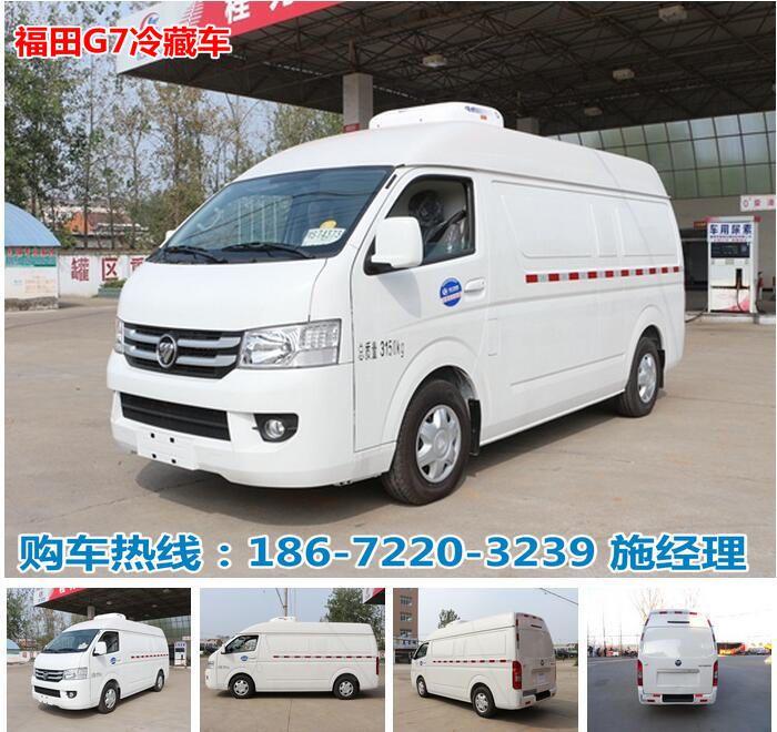 http://himg.china.cn/0/4_478_238640_700_660.jpg