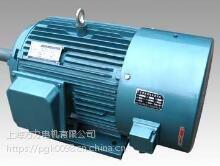 单相电机变频调速器