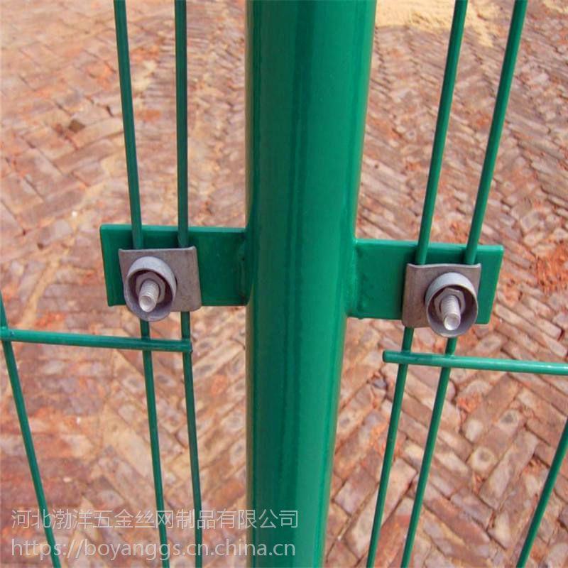绿铁丝防护网@绥德绿铁丝防护网规格@绿铁丝防护网现货厂家