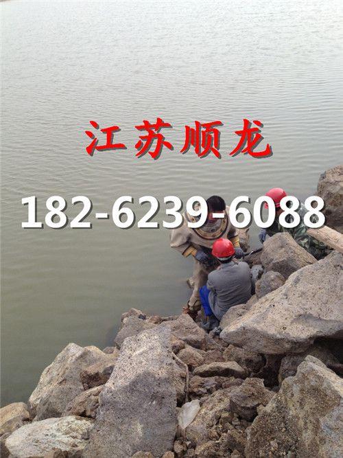 http://himg.china.cn/0/4_479_237258_500_667.jpg